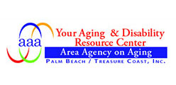 Area Agency on Aging of Palm Beach/Treasure Coast, Inc.
