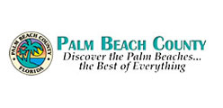 Board of County Commissioners of Palm Beach County