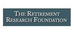 Retirement Research Foundation