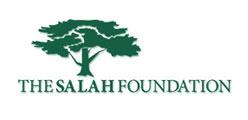 Salah Foundation