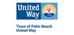 Town of Palm Beach United Way