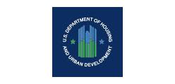 U.S. Department of Housing and Urban Development (HUD) – Fair Housing Initiatives Program