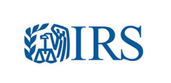 U.S. Department of the Treasury – Internal Revenue Service/Taxpayer Advocate Service