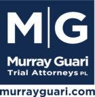 Murray & Guari, Trial Attorneys, PL Logo